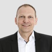 Herr Klaus-Michael Feederle