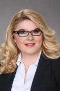 Herr Norbert Koenigs