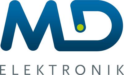 MD ELEKTRONIK GmbH