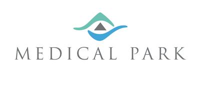 Medical Park SE