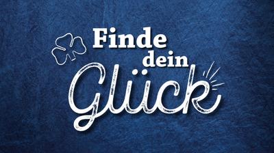 MEGGLE GmbH & Co. KG Bild 1