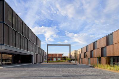 Baierl & Demmelhuber Innenausbau GmbH Bild 1