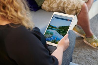 infomax websolutions GmbH Bild 2