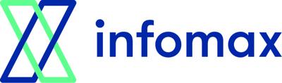 infomax websolutions GmbH
