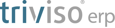 Triviso GmbH