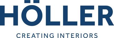 Logo Höller GmbH