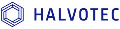 Halvotec Information Services GmbH