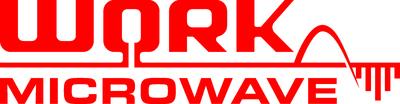 WORK Microwave GmbH