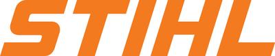 STIHL Tirol GmbH