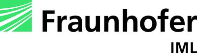 Fraunhofer-Institut für Materialfluss und Logistik, Projektzentrum Verkehr, Mobilität und Umwelt