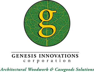 Genesis Hospitality corporation