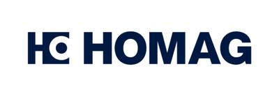 HOMAG Group AG