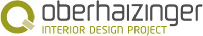 Oberhaizinger IDP GmbH