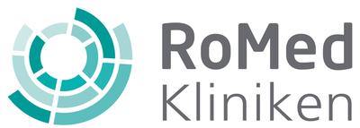 RoMed Kliniken