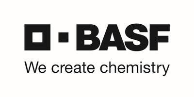 BASF Construction Additives GmbH