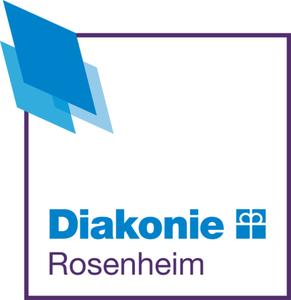 Diakonie Rosenheim